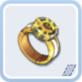 フェンダークの腕輪