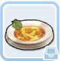 食神クラウン・ミートスープ