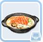 食神クラウン・フィッシュスープ