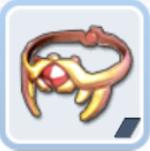 巨蟹宮ミトラ[1]