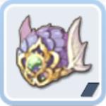 双魚宮ミトラ[1]