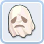 ウィスパーマスク