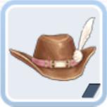 羽毛帽子[1]