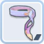 モルフェウスの頭巾[1]