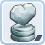 岩の心臓[1]