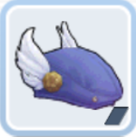 羽のペレー[1]