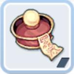 ムナック帽[1]