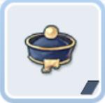 ボンゴン帽[1]