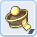 ヒェグン帽[1]