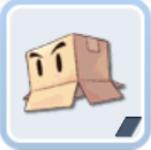 カードボックスⅡ[1]