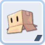 カードボックスⅠ[1]