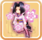 桜人形のレシピ