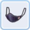 ミッドガルド専用マスク