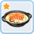 聡明なフィッシュスープ