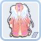 天使の加護