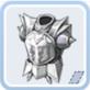 ゴヴニュの鎧