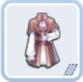 オルレアンの制服