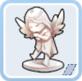 守護天使の聖像