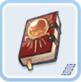 メモライズブック