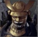 嘆きの鎧武者のアイコン