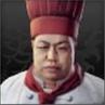 闇の料理人のアイコン