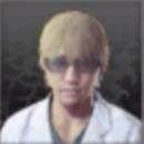 ヤブ医者のアイコン