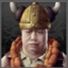 肉の大王のアイコン