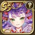 零姫のアイコン