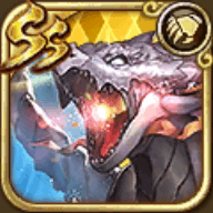 玄竜のアイコン