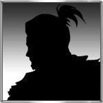 影武者のアイコン