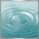 明鏡止水のアイコン