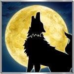 光風霽月のアイコン