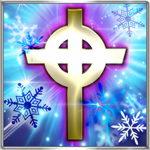 誓いの十字架
