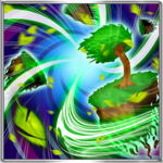 森羅万象のアイコン