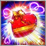 覇王の恋路のアイコン