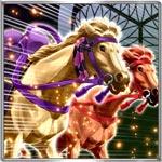 千軍万馬の功のアイコン