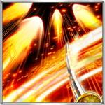 輝焔絶刀のアイコン