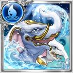 水霊合力のアイコン