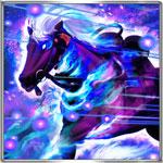 紫黒洶濤アイコン