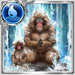 水猿連衡アイコン