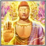 菩薩の福徳アイコン