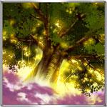 勝義の神樹アイコン