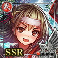 [信州の光華]小松姫