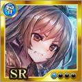 [疾風迅雷の女司令]豊臣秀吉