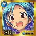 [祝望令嬢]五郎八姫