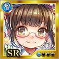 [可憐才嬢]辰姫
