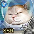 [遊漂京猫]恵莉坐辺寿