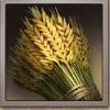 米徴収のアイコン