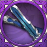白虹剣のアイコン