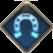 重騎兵のアイコン